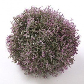 Ball of heather 23 cm