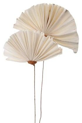 Sola fans diameter 11 cm on wire , 15 pcs/pkg