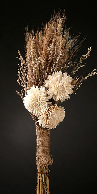 Natural Arrangement (ca.30cm)