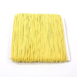 Sea grass twine - about 500g - reel