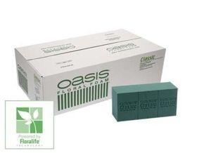 Kostka Oasis MAXLIFE - karton 35 szt. PROMOCJA