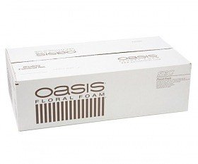 Kostka sucha Oasis PROMOCJA   2,4 ZŁ/SZT  - karton 35 szt.