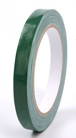 Anchor Tape 12mm