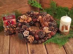 Christmas gift Nature Set 11