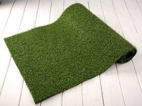 Decorative Grass - thick 50/50 cm