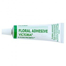 Floral Adhesive VICTORIA tube - 50ml
