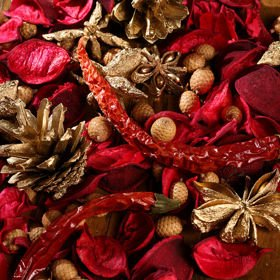 Natural Potpourri-10