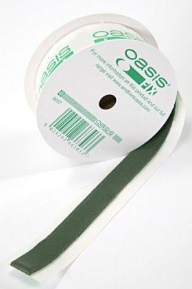 OASIS small Fix Adhesive Tack - 1 meters long