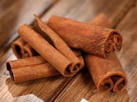 Wide Cinnamon stick 15 cm 1g/pkg